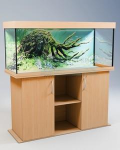 Аквариум прямоугольный Аквас (Aquas) 240 литров