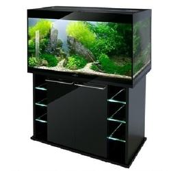 Премиальный аквариум Биодизайн (Biodesign) Crystal (Кристалл) 310 литров прямоугольный