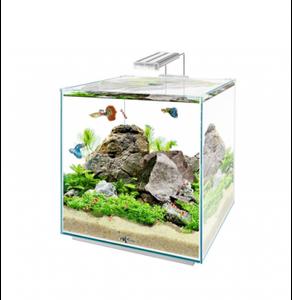 Нанокуб Аквас 10 литров (Aquas)