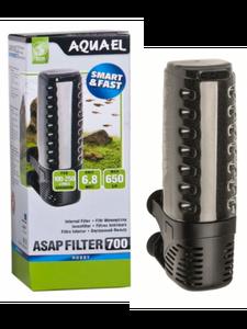 Внутренний фильтр Акваэль АСАП 700 (Aquael ASAP 700)