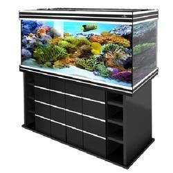 Премиальный аквариум Биодизайн (Biodesign) Altum 450 литров прямоугольный