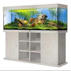 Прямоугольный аквариум Биодизайн (Biodesign) АТОЛЛ 500 литров