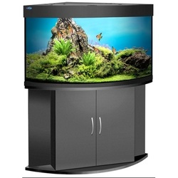 Угловой аквариум Биодизайн (Biodesign) Диарама 400 литров