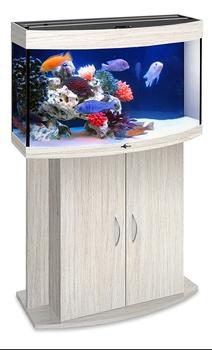 Панорамный аквариум Биодизайн (Biodesign) Панорама 100 литров
