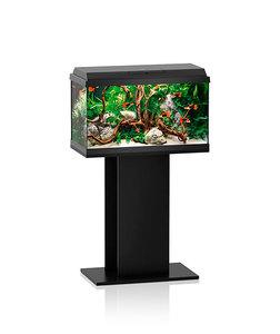 Аквариум Juwel Pimo 60 LED