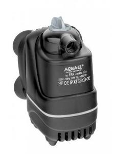 Внутренний фильтр Акваэль Фан-микро (Aquael FAN-micro plus)