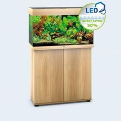 Аквариум Juwel Rio 125 LED