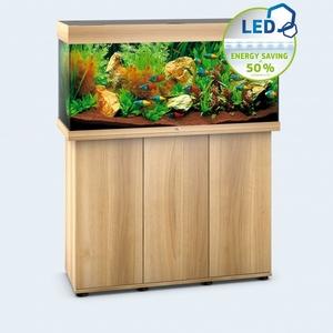 Аквариум Juwel Rio 180 LED