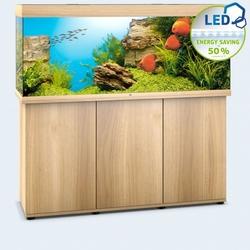 Аквариум Juwel Rio 450 LED