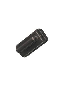 Магнитный скребок JBL для стекол толщиной до 6 мм, S