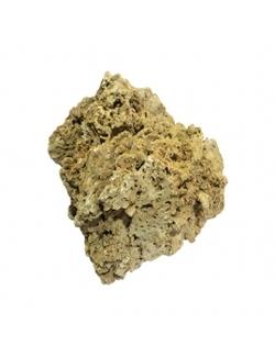 """Камень """"Песчаник Пещеристый"""" 170 руб за кг"""