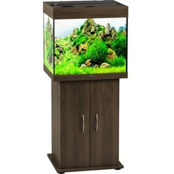 Прямоугольный аквариум Биодизайн (Biodesign) РИФ 100