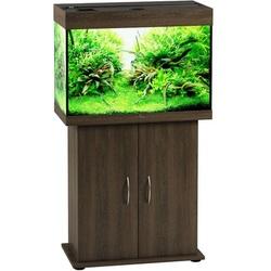 Прямоугольный аквариум Биодизайн (Biodesign) РИФ 110