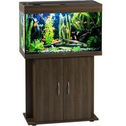 Прямоугольный аквариум Биодизайн (Biodesign) РИФ 125
