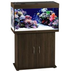 Прямоугольный аквариум Биодизайн (Biodesign) РИФ 150
