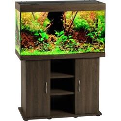 Прямоугольный аквариум Биодизайн (Biodesign) РИФ 250