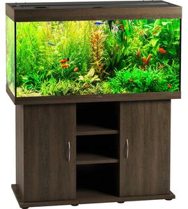 Прямоугольный аквариум Биодизайн (Biodesign) РИФ 300