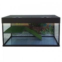 Террариум Аквас (Aquas) 180 литров