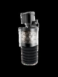 Внутренний фильтр Акваэль Турбо (Aquael Turbo) 1000