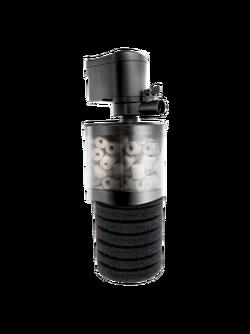 Внутренний фильтр Акваэль Турбо (Aquael Turbo) 1500