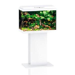 Аквариум Juwel Pimo 70 LED