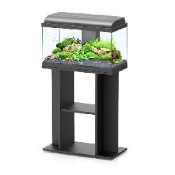 Аквариум Aquatlantis Aquadream 60 (54 литра)