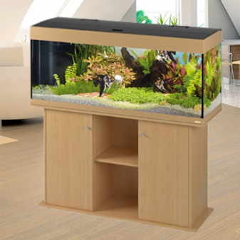 аквариум ферпласт дубай 120 купить