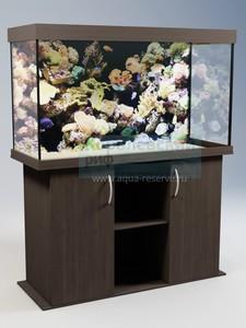Аквариум прямоугольный Аквас (Aquas) 280 литров