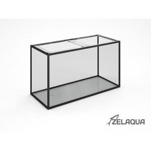 Торговый аквариум 290 литров для продажи рыбы
