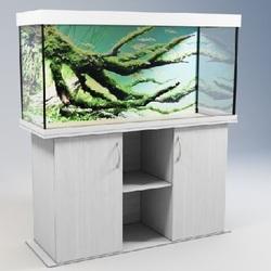 Аквариум прямоугольный Аквас (Aquas) 300 литров