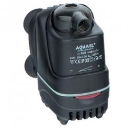 Фильтры для аквариумов внутренние