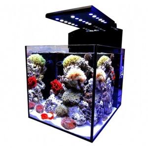 Аквариум прямоугольный Aqua Medic Blenny advanced (80 литров)