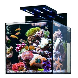 Аквариум прямоугольный Aqua Medic Cubicus (140 литров)