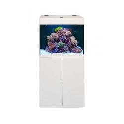 Аквариум прямоугольный Aqua Medic Kauderni (200 литров)