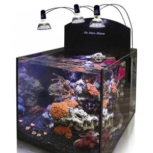 Аквариум Куб Aqua Medic Yasha (36 литров)