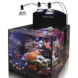 Аквариум прямоугольный Aqua Medic Yasha advanced (33,5 литров)