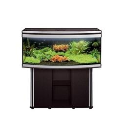 Аквариум Aquael ALUDEKOR 120 Панорама (205 литров)
