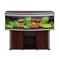 Аквариум Aquael ALUDEKOR 150 Панорама (300 литров)