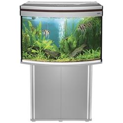 Аквариум Aquael ALUDEKOR 80 Панорама (102 литра)