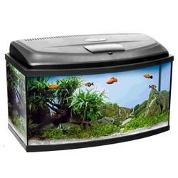 Панорамный Аквариум Aquael Classic 50 Панорама (40 литров)