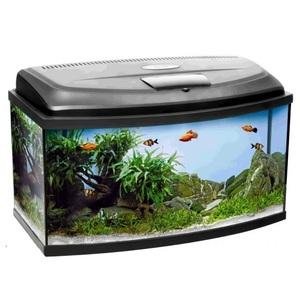 Аквариум Aquael Classic 50 Панорама (40 литров)