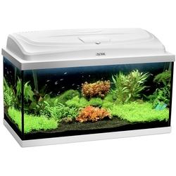 Аквариум Aquael Classic 60 (54 литра)