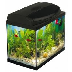 Аквариум прямоугольный Aquael PEARL (Aqua4home) 40 (30 литров)