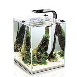 Аквариум Куб Aquael Shrimp Set Smart 10 литров