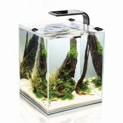Аквариум Куб Aquael Shrimp Set Smart 30 литров