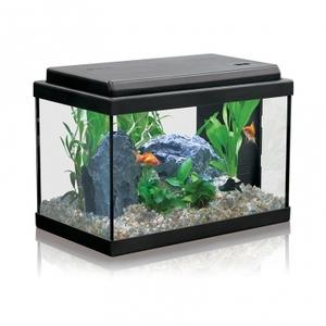 Аквариум прямоугольный Aquatlantis «Atlantis 40» (20 литров)