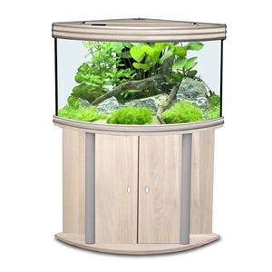 Аквариум Aquatlantis EVASION CORNER 100 (190 литров)