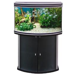 Аквариум Aquatlantis Evasion Horizon 100 (230 литров)