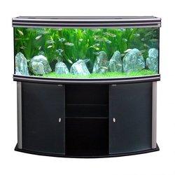 Аквариум Aquatlantis EVASION HORIZON 150 (400 литров)