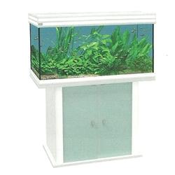Аквариум Aquatlantis EVASION LUX (190 литров)